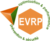 accès formation EVRP